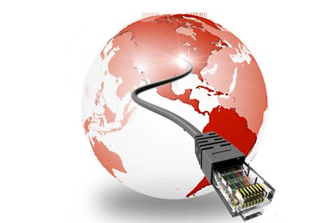 InternetAccess.png